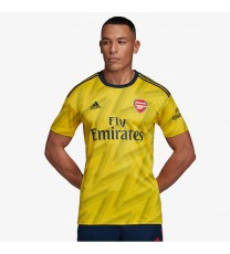 Arsenal FC Away 19/20